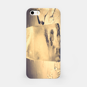 Thumbnail image of Ice Cube  iPhone-Hülle, Live Heroes