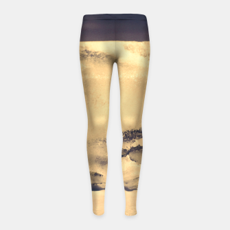 Thumbnail image of Ice Cube  Kinder-Leggins, Live Heroes