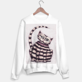 Thumbnail image of Stripey Tom Sweater regular, Live Heroes