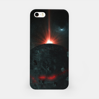 Thumbnail image of  Cosmos Dark Space   Carcasa por Iphone, Live Heroes