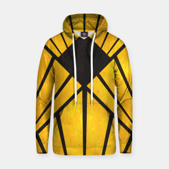 Thumbnail image of Art Deco - Golden Age - 05 Hoodie, Live Heroes