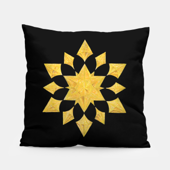 Thumbnail image of Communication Wealth Amulet  Pillow, Live Heroes