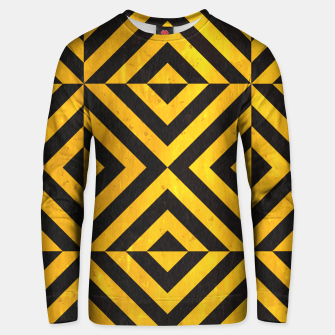 Thumbnail image of Art Deco - Golden Age - 04 Unisex sweater, Live Heroes