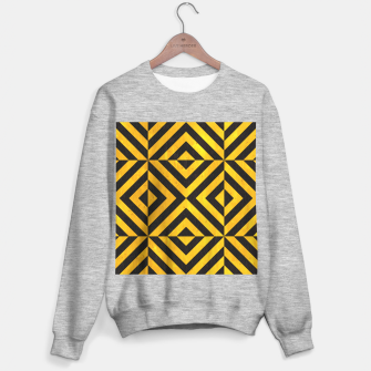 Thumbnail image of Art Deco - Golden Age - 04 Sweater regular, Live Heroes