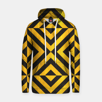Thumbnail image of Art Deco - Golden Age - 04 Hoodie, Live Heroes