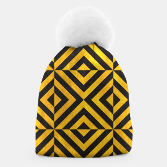 Thumbnail image of Art Deco - Golden Age - 04 Beanie, Live Heroes