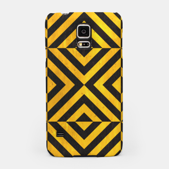 Thumbnail image of Art Deco - Golden Age - 04 Samsung Case, Live Heroes