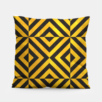 Thumbnail image of Art Deco - Golden Age - 04 Pillow, Live Heroes