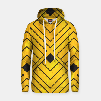 Thumbnail image of Art Deco - Golden Age - 07 Hoodie, Live Heroes