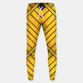 Art Deco - Golden Age - 07 Sweatpants Bild der Miniatur