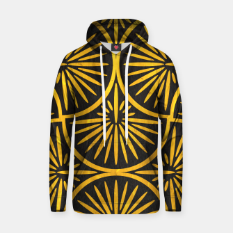Thumbnail image of Art Deco - Golden Age - 09 Hoodie, Live Heroes