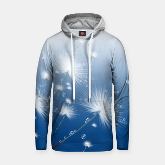 Thumbnail image of Wishes Come True Hoodie, Live Heroes