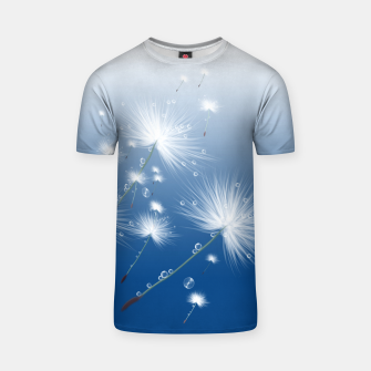 Thumbnail image of Wishes Come True T-shirt, Live Heroes