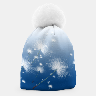 Thumbnail image of Wishes Come True Beanie, Live Heroes