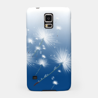 Thumbnail image of Wishes Come True Samsung Case, Live Heroes