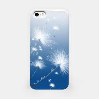 Thumbnail image of Wishes Come True iPhone Case, Live Heroes