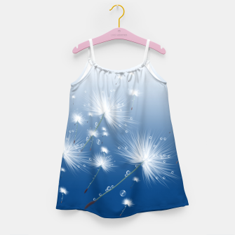Thumbnail image of Wishes Come True Girl's dress, Live Heroes