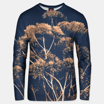 Imagen en miniatura de Botanical Decor Artwork Unisex sweater, Live Heroes