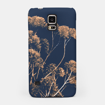 Imagen en miniatura de Botanical Decor Artwork Samsung Case, Live Heroes
