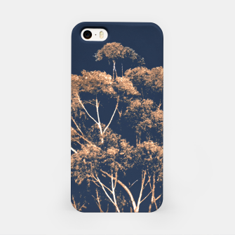Imagen en miniatura de Botanical Decor Artwork iPhone Case, Live Heroes