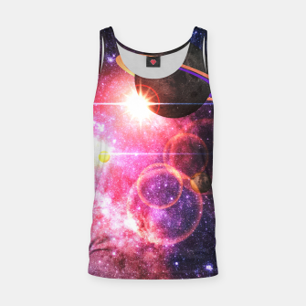 Thumbnail image of https://liveheroes.com Tank Top, Live Heroes