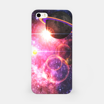 Thumbnail image of https://liveheroes.com iPhone Case, Live Heroes