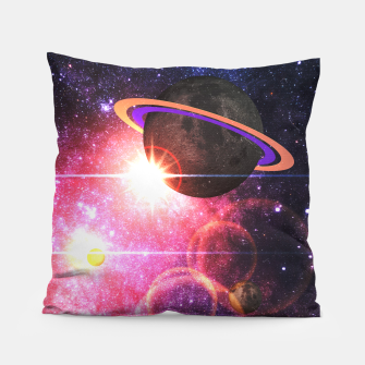 Thumbnail image of https://liveheroes.com Pillow, Live Heroes
