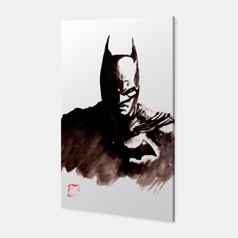 batman Canvas thumbnail image