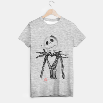 jack T-shirt regular thumbnail image