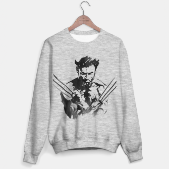 wolverine Sweater regular thumbnail image