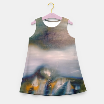 marea Girl's summer dress thumbnail image
