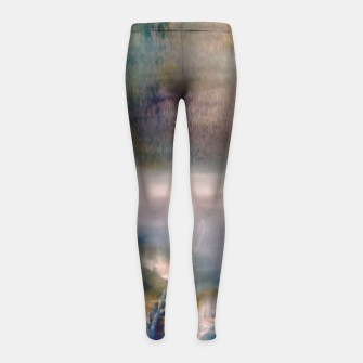 marea Girl's leggings thumbnail image