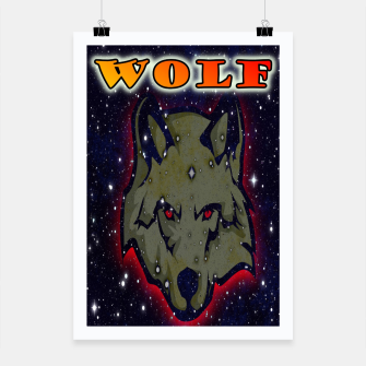 Thumbnail image of Wild wolf Cartel, Live Heroes