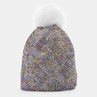 Thumbnail image of Btf Beanie, Live Heroes