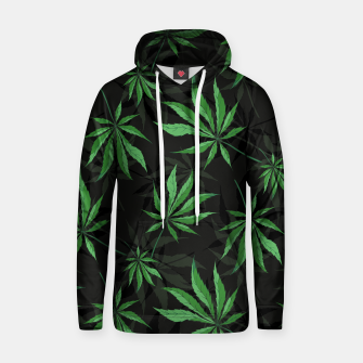 Thumbnail image of cannabis, Live Heroes