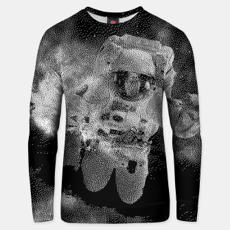 Thumbnail image of Sky Space 12  Unisex pull, Live Heroes