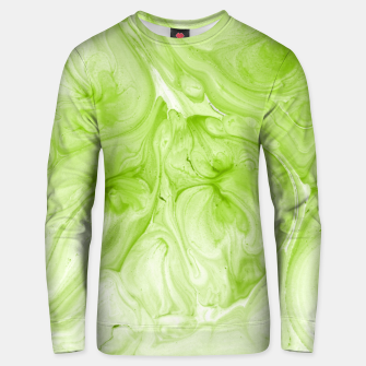 Thumbnail image of Lime Juice Unisex sweater, Live Heroes