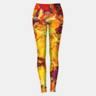 Thumbnail image of Dragon Leggings, Live Heroes