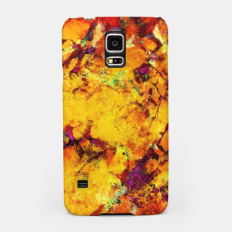 Thumbnail image of Dragon Samsung Case, Live Heroes
