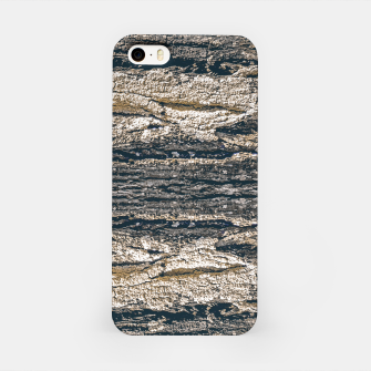 Thumbnail image of Surface Texture Print iPhone Case, Live Heroes