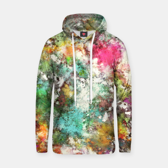 Thumbnail image of The groovy Hoodie, Live Heroes