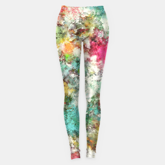 Thumbnail image of The groovy Leggings, Live Heroes