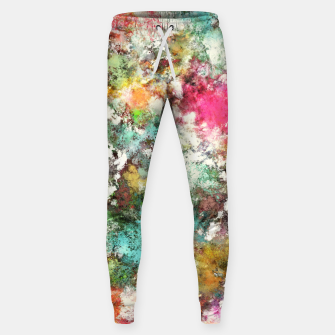 The groovy Sweatpants obraz miniatury