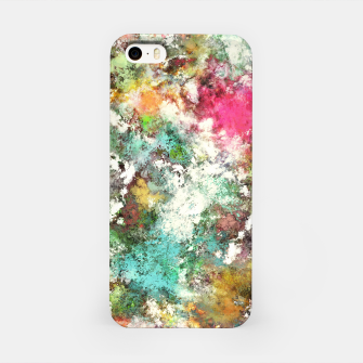 The groovy iPhone Case obraz miniatury