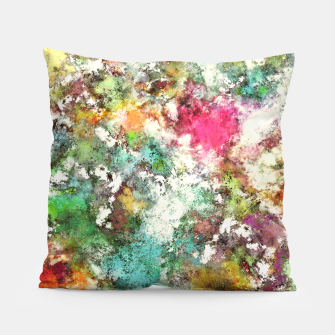 Thumbnail image of The groovy Pillow, Live Heroes