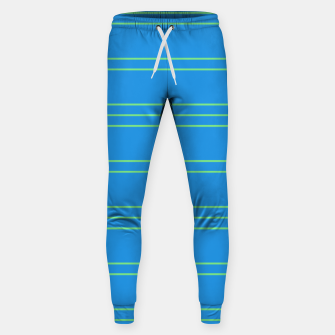 Thumbnail image of Simple Lines Pattern bt Sweatpants, Live Heroes