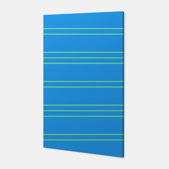 Thumbnail image of Simple Lines Pattern bt Canvas, Live Heroes