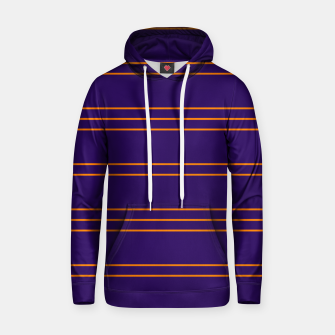 Simple Lines Pattern po Hoodie thumbnail image
