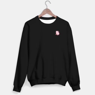 Thumbnail image of Rosa the Pig Snobby Sweater regular, Live Heroes