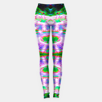 Thumbnail image of Acan Saucer Leggings 2, Live Heroes